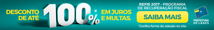 10225_lages_refis2017_banner_700x100px__5_.jpg