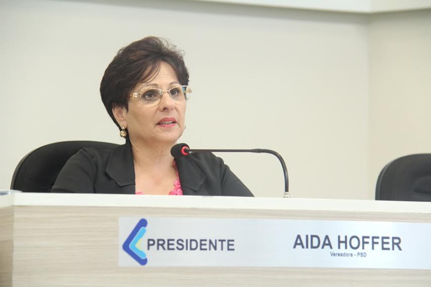 Aida01.jpg